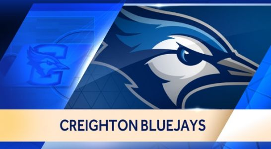 Balanced Attack Help Jays Fly Past DePaul