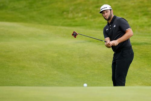 The British Open long shots worth playing