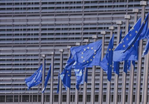 Europe passes controversial online copyright reforms