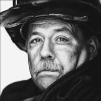 Boston firefighter, 64, dies a month before retirement
