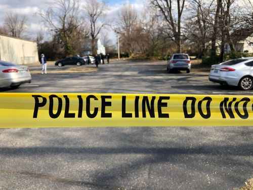 MetroSafe: At least 1 person shot outside of J. Alexander's in Oxmoor Court