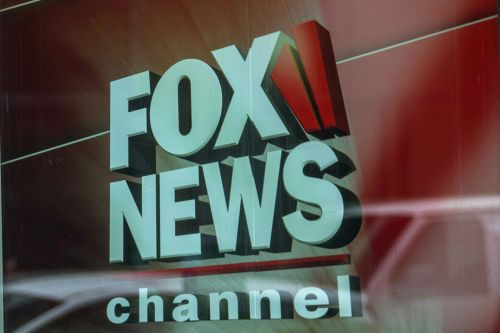 Court reinstates suit against Fox News over Seth Rich murder saga