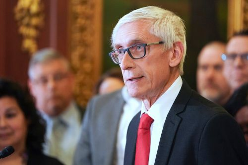 Wisconsin supreme court rules gov can't postpone Tuesday's primary