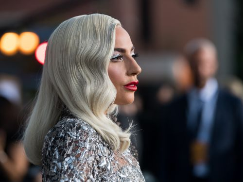 Lady Gaga reportedly once critiqued Larry Page for A/B testing a product color: 'Did Picasso A/B test his paintings?'
