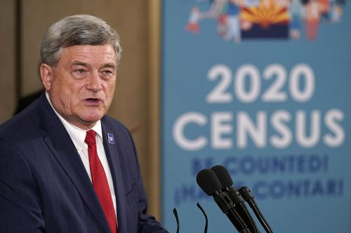 Census war rages ahead of critical data release