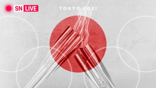Tokyo Olympics Opening Ceremony: Live Updates as the Games Begin