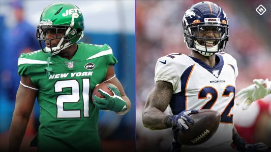 What time is the NFL game tonight? TV schedule, channel for Jets vs. Broncos in Week 4