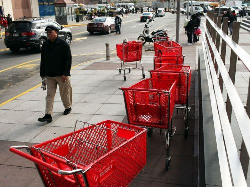 Gloomy labor statistics show that the retail apocalypse was worse than we thought