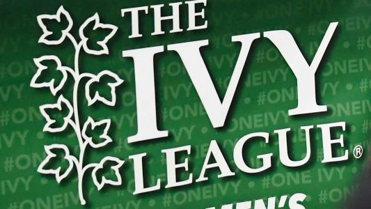 Ivy League presidents expect to resume sports this fall