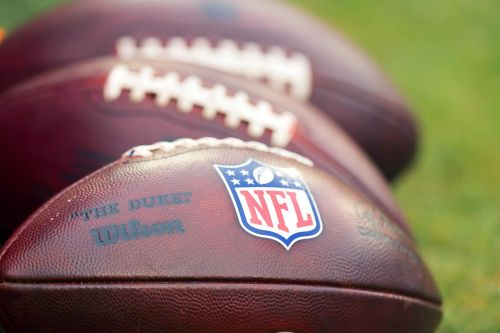 NFL has no plans to release more details from Washington Football Team investigation