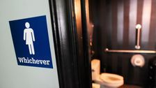Settlement Expands North Carolina Transgender Restroom Rights