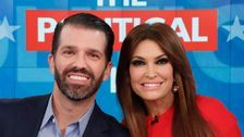 Mont. Gubernatorial Candidate Isolates After Wife Is Exposed To Kimberly Guilfoyle