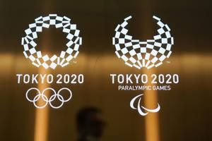 Paralympic marathon to stay in Tokyo; street party planned
