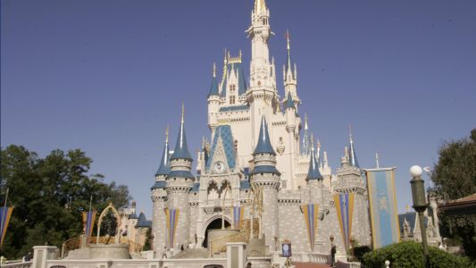Disney World changing ticket price structure, rolling out new booking process