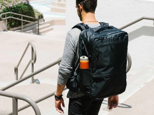 The 10 backpacks our team swears by for long commutes and weekend trips