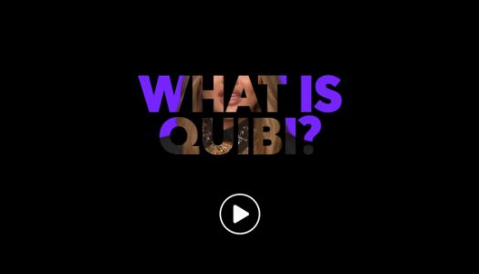 Hollywood-backed streaming service Quibi to shutter 6 months after launch