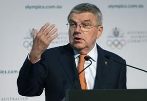 Tokyo, IOC dismiss study showing Olympic costs rising