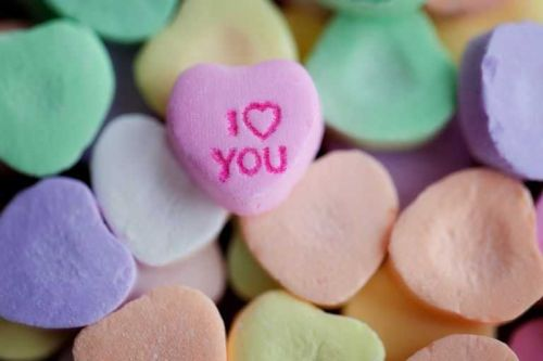 Valentine's Day facts you probably didn't know