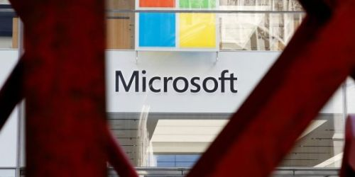 Microsoft acquires Clear Software to strengthen process automation offerings