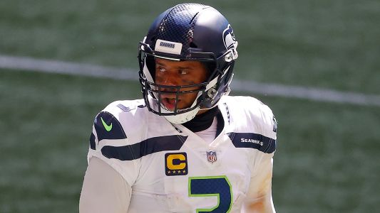 Russell Wilson trade rumors: Seahawks answering calls on QB; rift with Pete Carroll at forefront