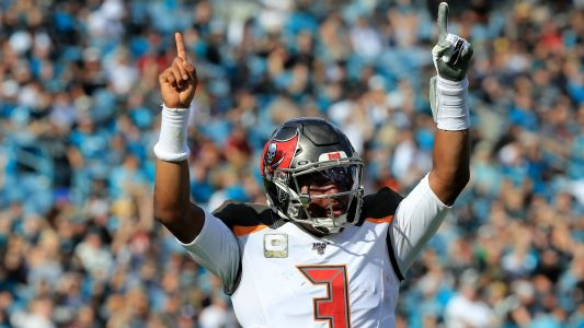 Fantasy Football Injury Updates: Is Jameis Winston playing Week 15?