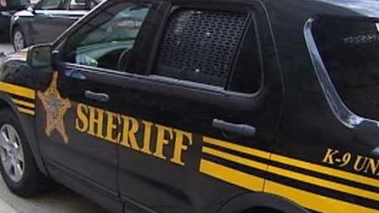 Hamilton County Sheriff's Office to enforce statewide curfew order