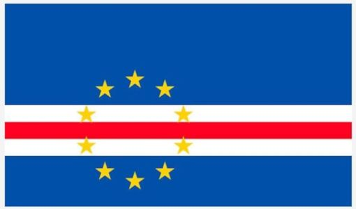 NH Guard announces state partnership with Cabo Verde