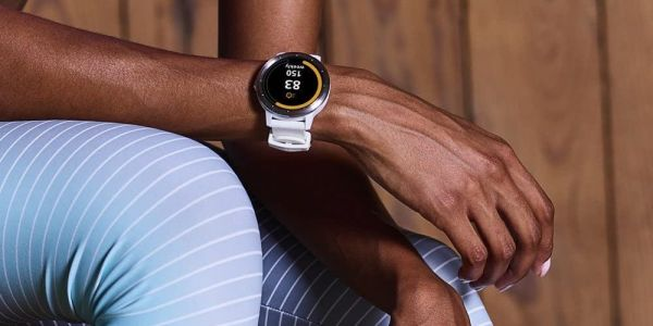 Garmin Black Friday 2020 deals include up to 50% off fitness trackers and sporty smartwatches