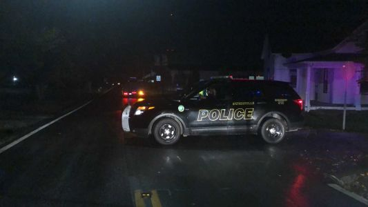 Police: 9-year-old dies after head-on crash in Clermont County