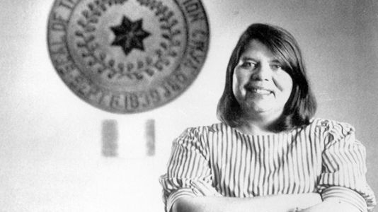 Notable Women Will Be Honored On U.S. Quarters