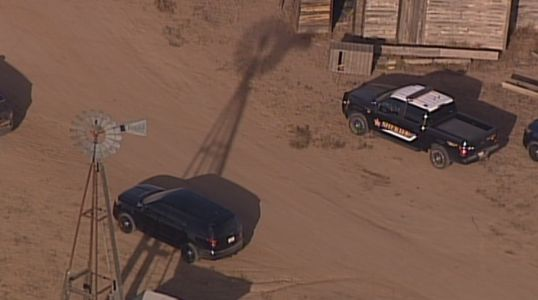 911 call sheds light on what may have happened in tragic Bonanza Creek Ranch movie shooting