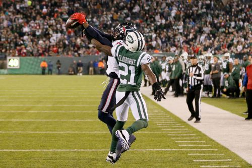 Bowles explains why he didn't use best weapon in biggest spot