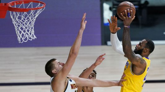 Nuggets vs. Lakers predictions, picks, schedule for 2020 Western Conference finals