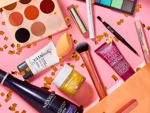 Ulta's Forever Fabulous sale is going on now -save up to 50% on beauty and skin-care products from L'Oréal, Mario Badescu, and more