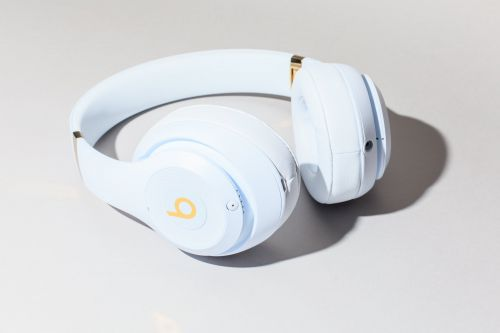 Apple is rumored to release a pair of high-end headphones this year - here's everything we know