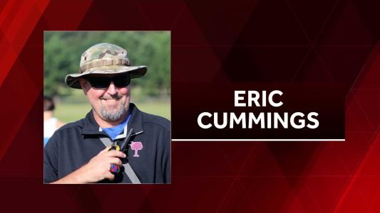 Coroner reveals cause of death for Greenville County high school coach