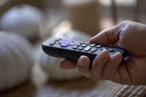 How to cancel an HBO NOW subscription through your Roku account in 2 ways