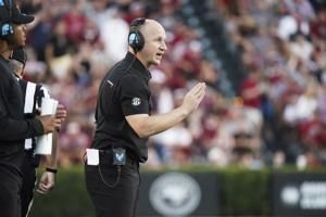 Vandy hosts Mississippi State trying to end 16-game SEC skid