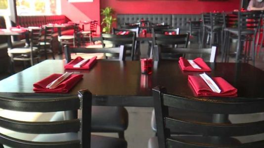 Waldo restaurant reopens with new twist on old concept