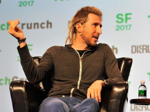Signal CEO Moxie Marlinspike explains his vision for the app - and what he sees as the biggest threats to privacy