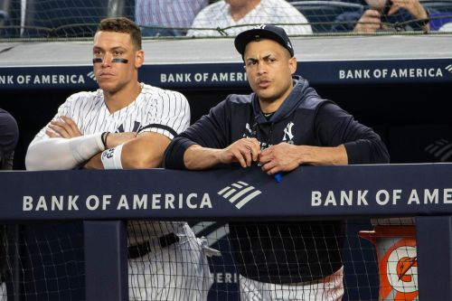 Yankees encouraged to speak out on social issues