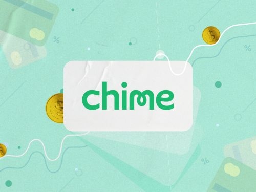 Chime banking review: Save automatically and receive your paycheck up to 2 days early