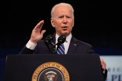 Live: Biden to sign executive order to promote competition in US economy