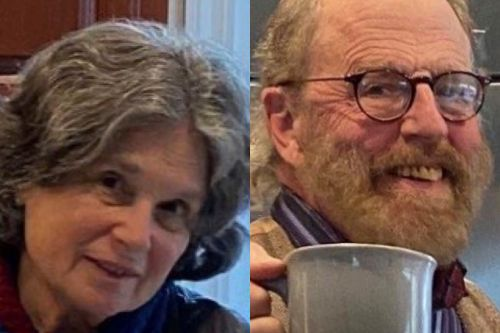 California couple missing for 8 days found alive, police call it 'a miracle'