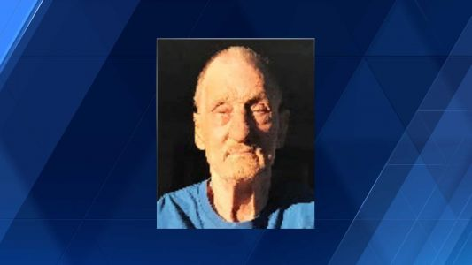 Silver Alert canceled for missing 77-year-old New Albany man