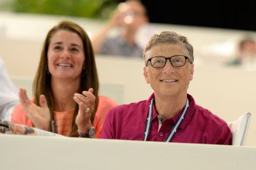 Bill Gates now owns 242,000 acres of farmland, making him America's biggest private farmland owner, according to a new report