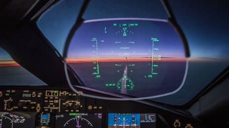 Boeing's latest crashes pose serious risk to global AI development - analysts