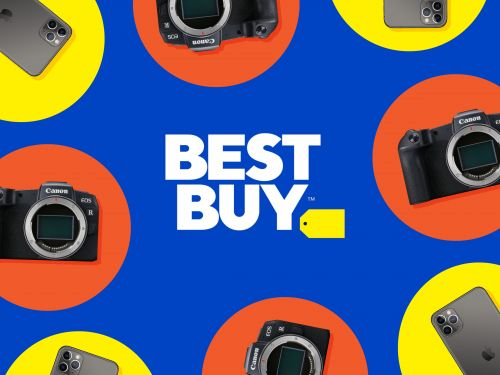 Best Buy has announced some of its early Cyber Monday deals - here's what's on sale now and what to expect on November 30