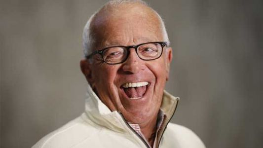 Marty Brennaman documentary to debut at Cincinnati-area drive-in