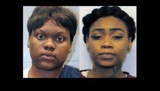 Sisters accused of assaulting woman during attempted exorcism, police say